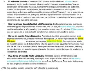 emilio_marquez_en_soitu.es
