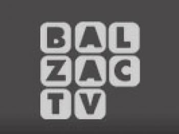Balzac.tv