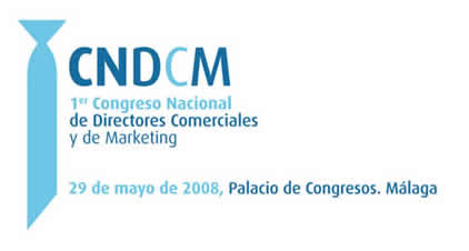 I Congreso Nacional de Directores Comerciales y de Marketing