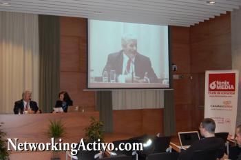 Workshop: Comunicación