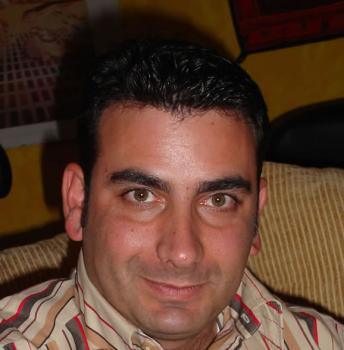Daniel Gaeta