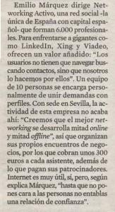 el-economista3