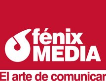 fenixmedia patrocinador workshop