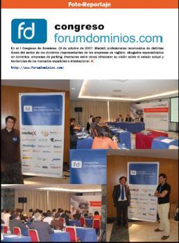 forumdominios1