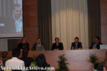 Workshop: Inversores