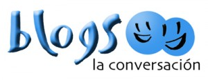 logo_blogs