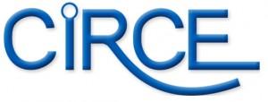 logo_circe1