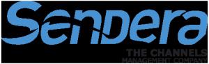logo_sendera_png.png