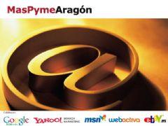 Programa Más PYME Aragón