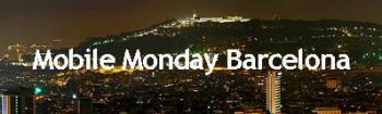 MobileMonday Barcelona