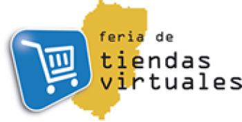 III Feria de Tiendas Virtuales