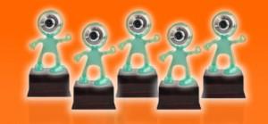 premio-congreso-de-webmasters-2