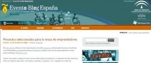 evento-blog-espana