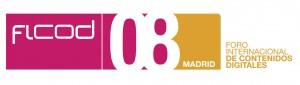 Logo ficod