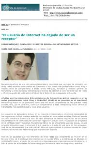 revista-internet-entrevista-a-emilio-marquez-0710