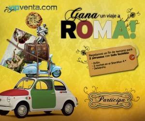 vipventa_roma
