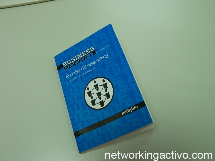 el poder del networkin