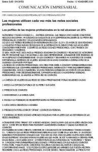 12112008comunicacion-empresarial-1