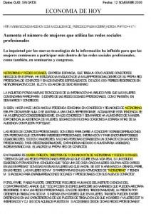 12112008economia-de-hoy