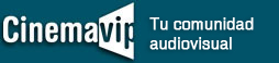 logo-cinemavip