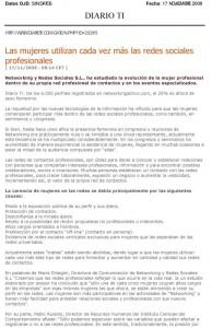 17112008diario-ti-1