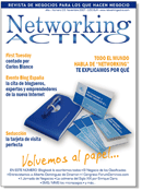networkingactivo005