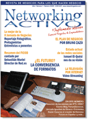 networkingactivo01