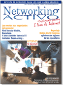 networkingactivo02