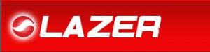 lazer-logo