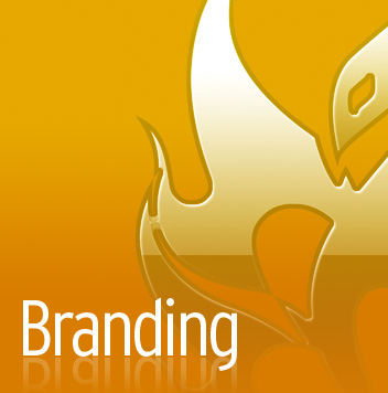 7_branding-design-application