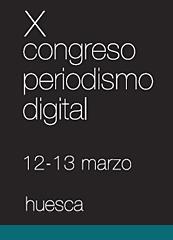 logo_cartel1