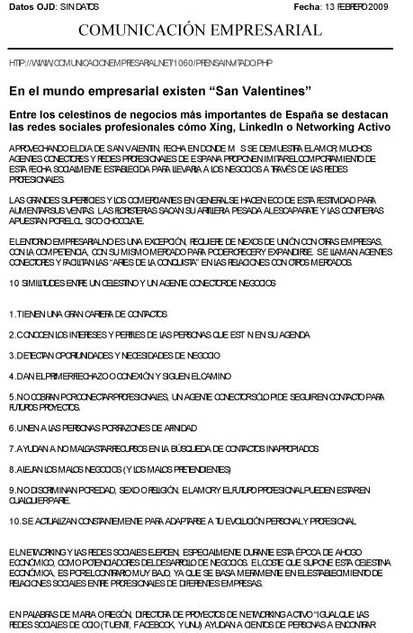 13022009comunicacion-empresarial-1