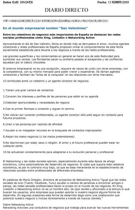 13022009diario-directo-1