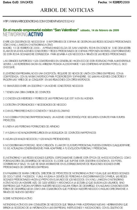 14022009arbol-de-noticias-1