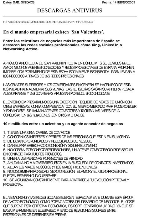 14022009descargas-antivirus-1