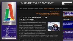 02042009diario-alcorcon