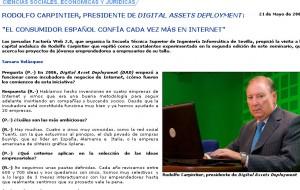 Andalucía Investiga