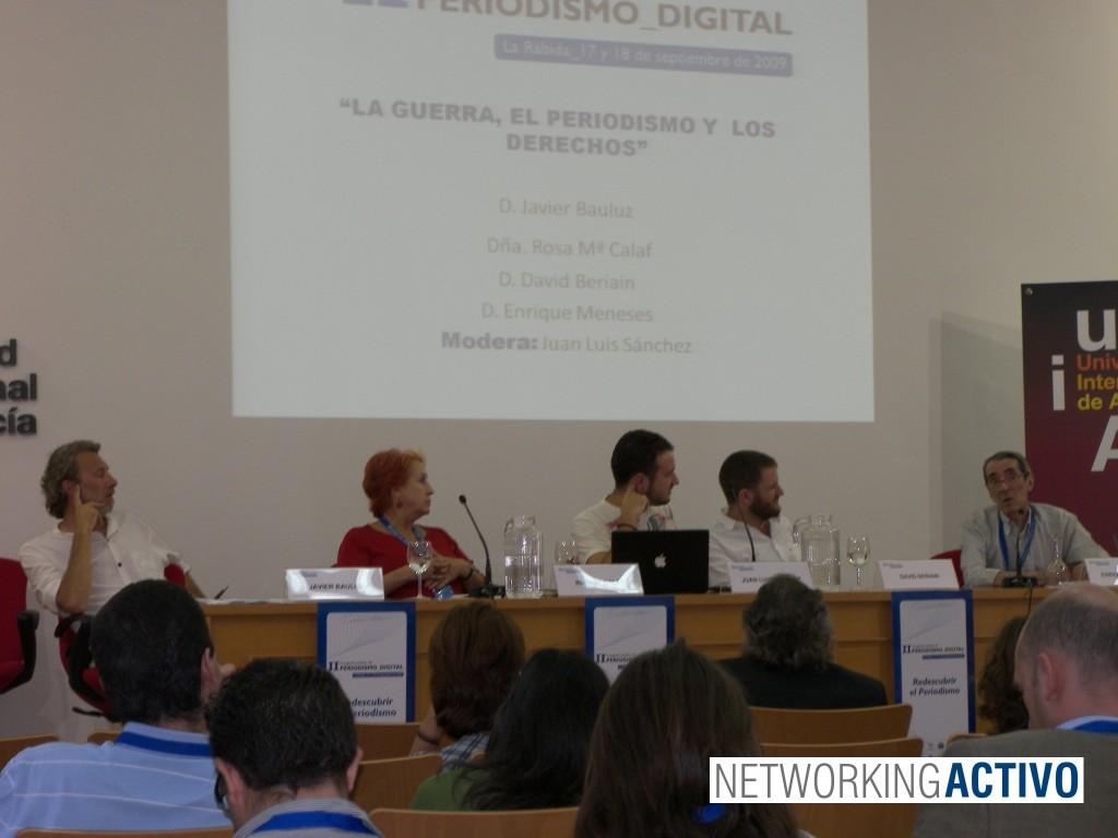 congresoperiodismodigital1