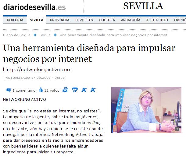 diariodesevilla.es
