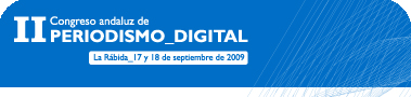 periodismo digital-log