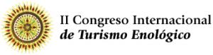 II Congreso Internacional Turismo Enologico