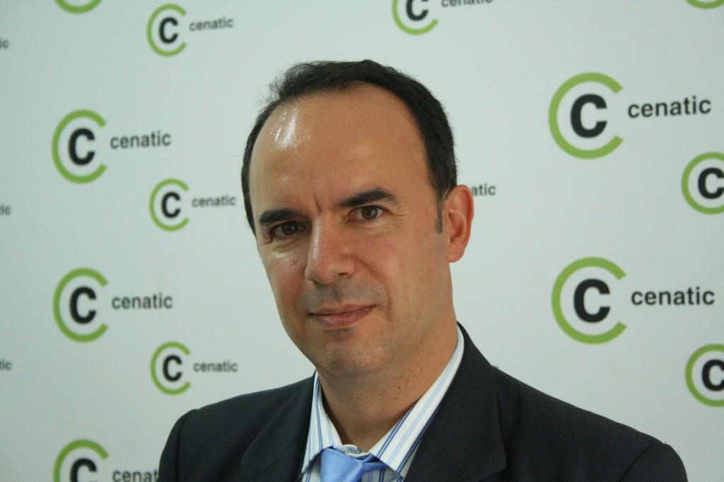 Miguel Jaque