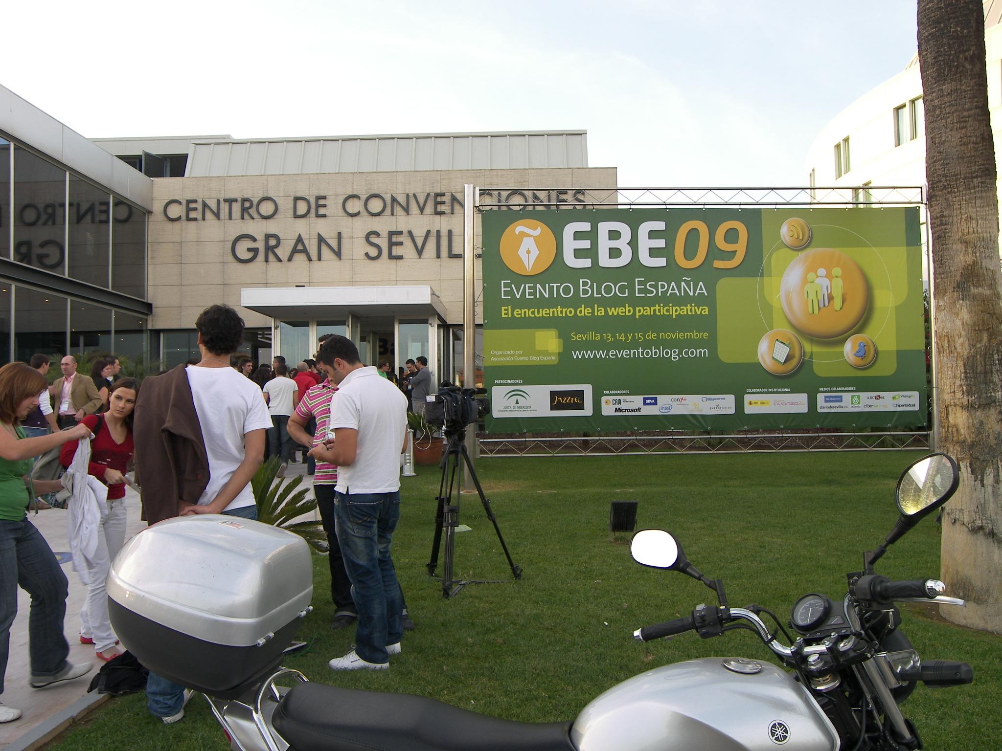 EBE09