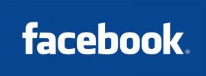 facebook-m24
