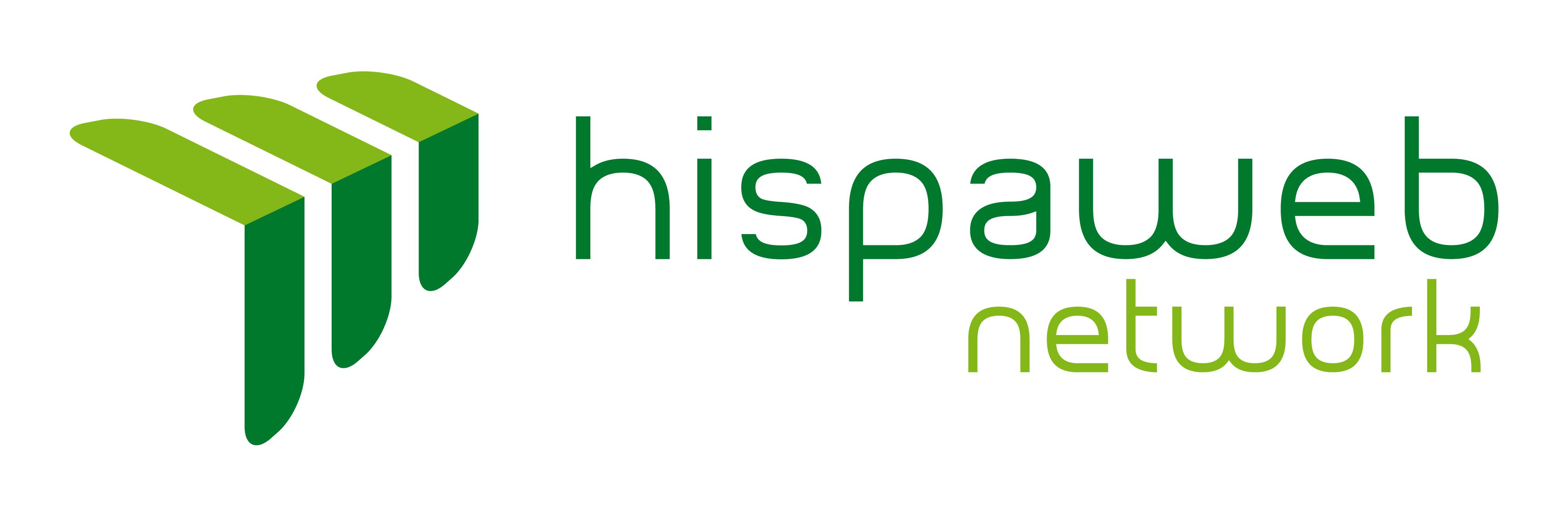 hispaweb-logo