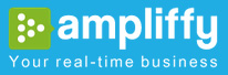 logo_ampliffy_claim
