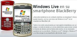 windows-live-blackberry